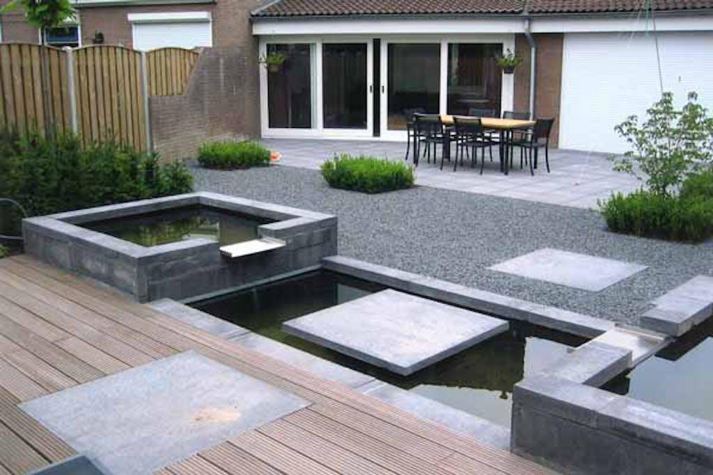 prijzen-aanleg-tuin-berekenen