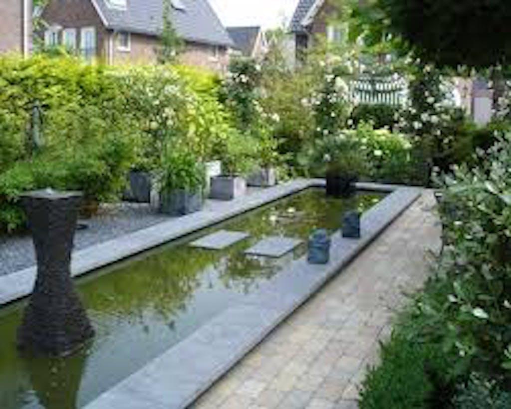 tuin-aan-laten-leggen