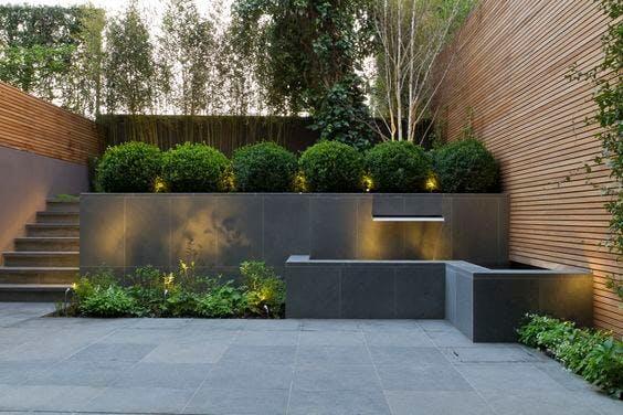 Onderhoudsvriendelijke Tuin Aanleggen : Onderhoudsvriendelijke tuin laten aanleggen wat is de prijs hiervan