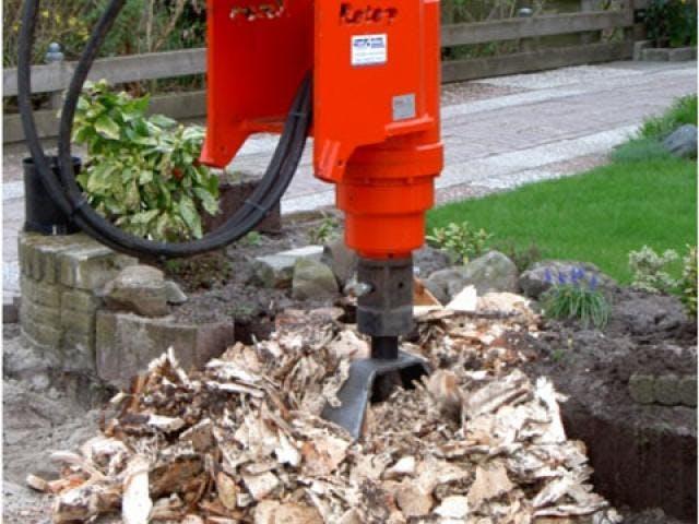 verwijderen-van-een-boomstronk